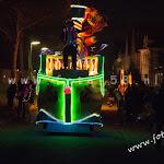 wooden-light-parade-mierlohout-2016102.jpg