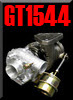 Garrett, GT15, GT1544, Turbocharger