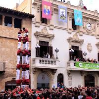 Vilafranca del Penedès 1-11-10 - 20101101_152_3d8_CdL_Vilafranca.jpg