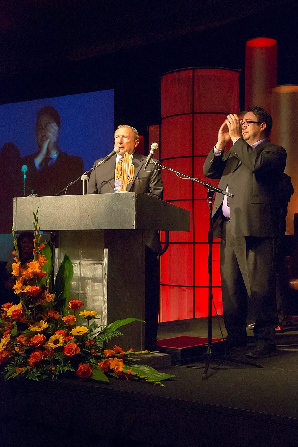 2014 Copper Cactus Awards - TMC_462A3952.jpg