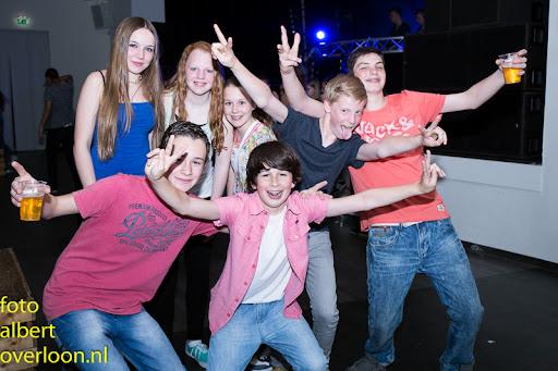 eerste editie jeugddisco #LOUD Overloon 03-05-2014 (93).jpg