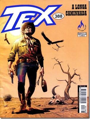Tex - 388