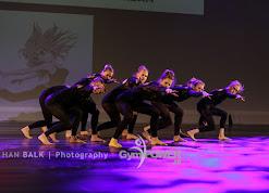Han Balk FG2016 Jazzdans-2324.jpg
