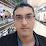 Ali Jorani's profile photo