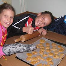 MČ pekarija, Ilirska Bistrica, 10. in 12. december - IMG_3672.JPG