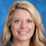 Cheryl Schoonover profile pic