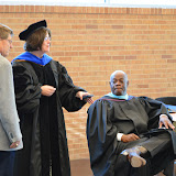 UACCH Graduation 2013 - DSC_1532.JPG