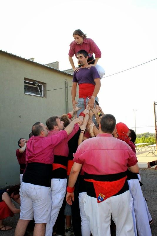 Taller Casteller a lHorta  23-06-14 - IMG_2492.jpg
