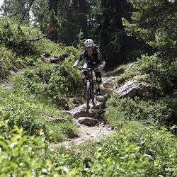 Manfred Stromberg Freeridewoche Rosengarten Trails 07.07.15-9776.jpg