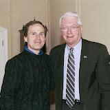 Senator Jim Bunning 6-07-2009