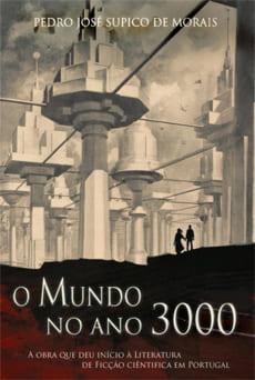 O Mundo no Ano 3000 pdf epub mobi download