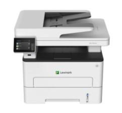 Lexmark MB2236i [Télécharger] Pilote imprimante pour Windows et Linux
