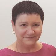 Dr. Nellie Deutsch picture