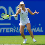 Daria Gavrilova - AEGON International 2015 -DSC_1649.jpg