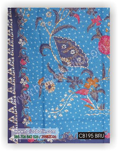 batik modern, batik indonesia, batik online murah