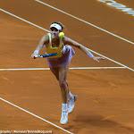 Garbine Muguruza - 2016 Porsche Tennis Grand Prix -DSC_7961.jpg
