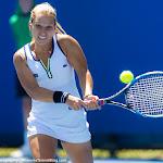 Dominika Cibulkova - 2016 Australian Open -DSC_4348-2.jpg
