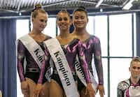 Han Balk Fantastic Gymnastics 2015-8669.jpg