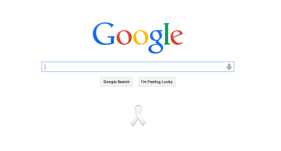 Google Ribbon