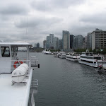 2010_06_21_Indian_Arm_Cruise