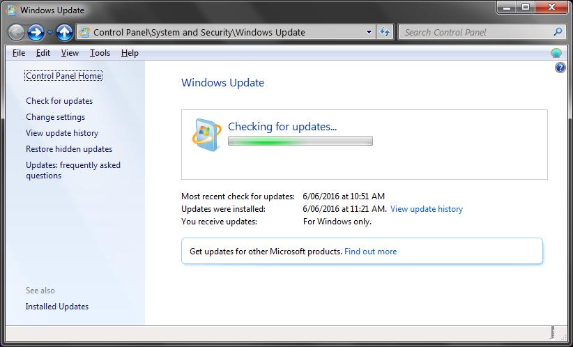 [windows+updates+chceking%5B7%5D]