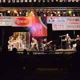 Sammy Kershaw Concert - DSC_8433.JPG
