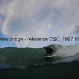 DSC_1997.thumb.jpg