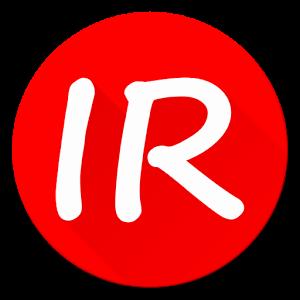 IR Universal Remote WiFi Pro_apkmania