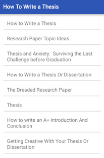custom research papers writing