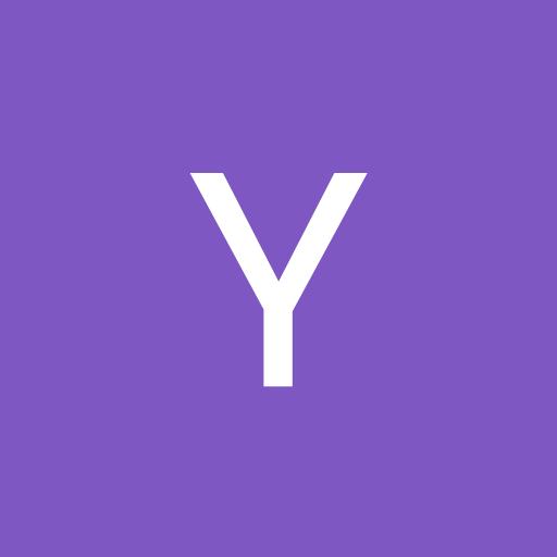 user Yunusa B.Mohammed apkdeer profile image