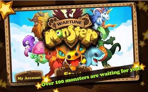 Game pokemon merupakan permainan yang banyak disukai oleh para pecinta monster lucu 3 Game Android Terbaik Mirip Pokemon