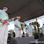 2017-05-06 Ocean Drive Beach Music Festival - DSC_8190.JPG