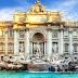 Trevi Fountain – The Fountain Of Dreams