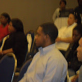 Mar. 2011: Building a Value Based Business w/ Noel Khalil - NFBPA%2B017.JPG