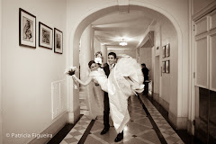 Foto 1439pb. Marcadores: 18/06/2011, Casamento Sunny e Richard, Rio de Janeiro