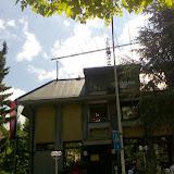 ambasada Srbije, Bern 18 05 2007 (9).jpg