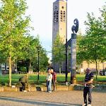UitwisselingVierlingsbeek2014