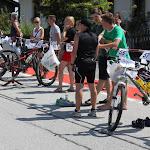 2014-08-09 Triathlon 2014 (26).JPG