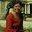 Clara Guerra's profile photo