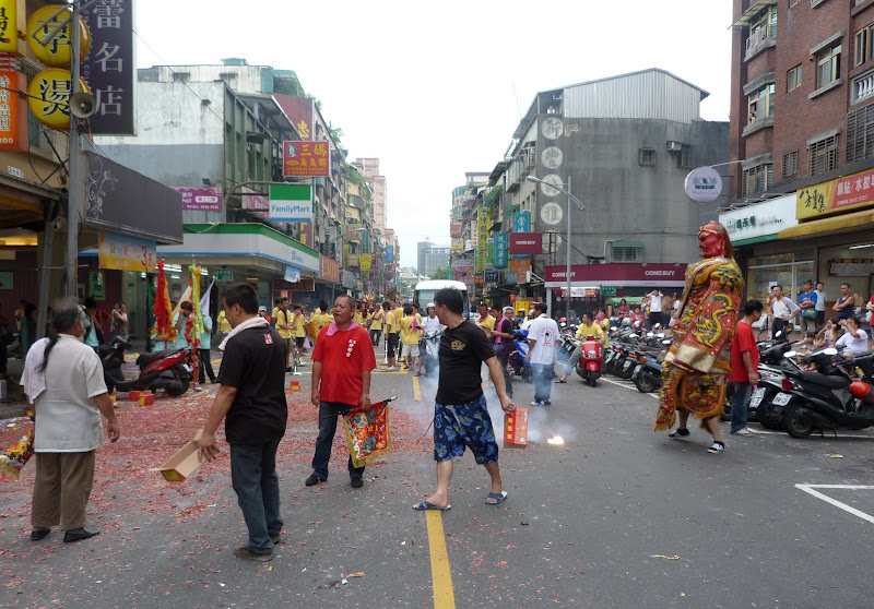 Ming Sheng Gong à Xizhi (New Taipei City) - P1340186.JPG