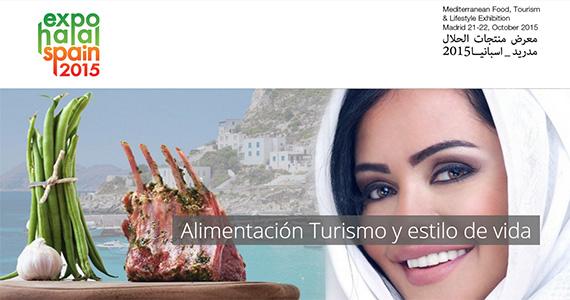Madrid acoge la primera edición de la feria Expo Halal España