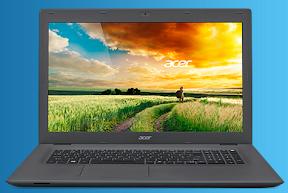 Acer Aspire  E5-722G drivers , Acer Aspire  E5-722G drivers  download windows 10 windows 8.1