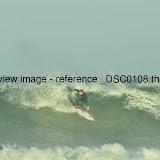 _DSC0108.thumb.jpg