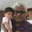 Siddhartha Das's profile photo