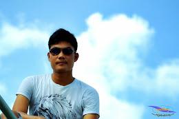 java bali lombok 22mei-2juni 2014 nik 015