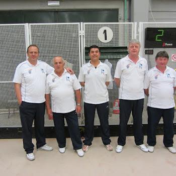 2012_06_07 Bedero Campionato di Societa