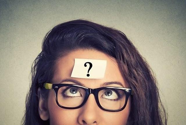 Jovens investidores – como aplicar de forma inteligente