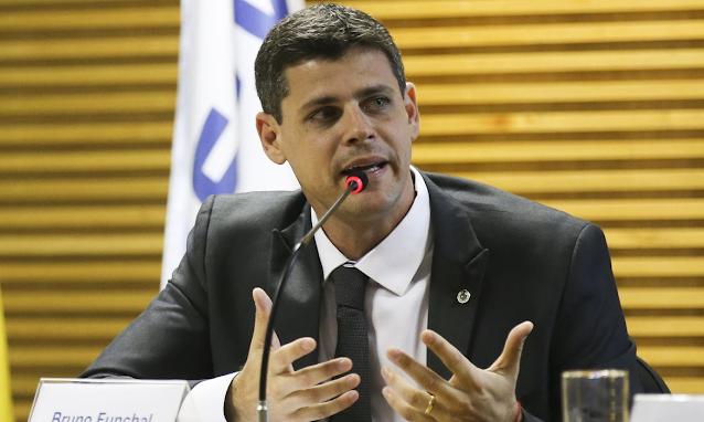 Bruno Funchal