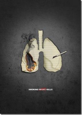 anti tabaco dia 31 mayo (33)