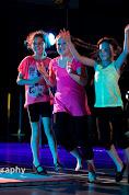Han Balk Agios Theater Avond 2012-20120630-163.jpg
